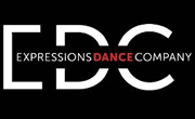 Expressions Dance Company Logo