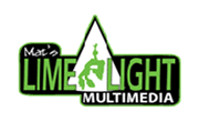 Maxs Limelight Multimedia
