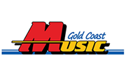 Gold Coast Music