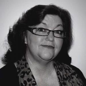 Debbie Landel