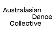 Australasian Dance Collective