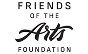 Friends of the Arts Foundation