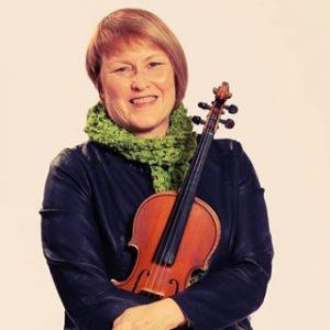 Brenda Sullivan